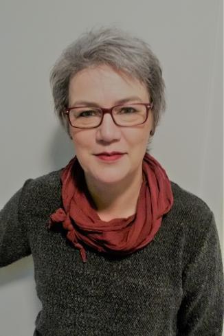 Dolores Dopslaff