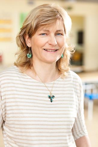 Heike Szczotkowski
