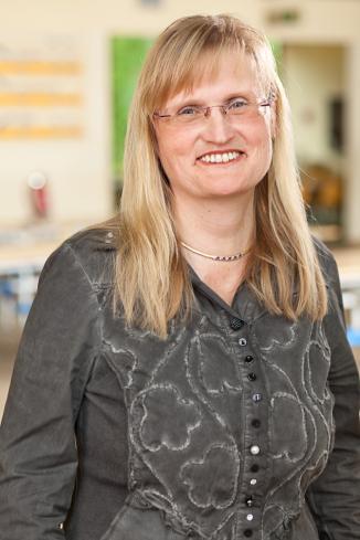 Kathrin Jänicke