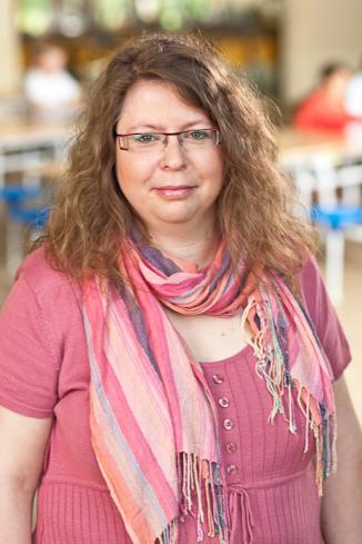 Kerstin Pettke