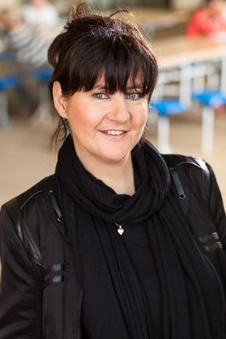 Martina Skalecki