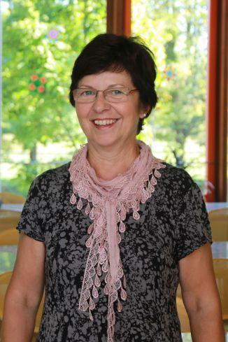 Monika Lummert