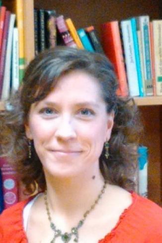 Antonia Pester