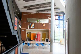 Pädagogium Schwerin Impression